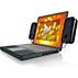 АС USB для ноутбука