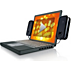 USB-Notebook-Lautsprecher