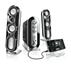 Multimédiás hangszórók 2.0