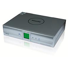 SPB4230WA/17 -    Uninterruptible power supply