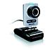 Webcam para ordenador portátil