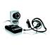 Caméra Web