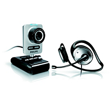 SPC1035NC/00  Web kamerası