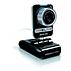 Web kamerası