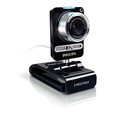 SPC1330NC/00  Webcam