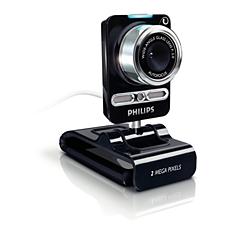 SPC1330NC/17  Caméra Web