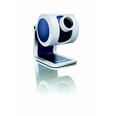 SPC200NC/00  Webcam