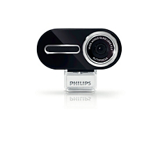SPC2050NC/00  Webcam