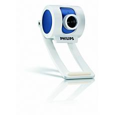 SPC210NC/00 -    Webcam