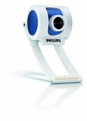 driver cam philips spc210nc/00