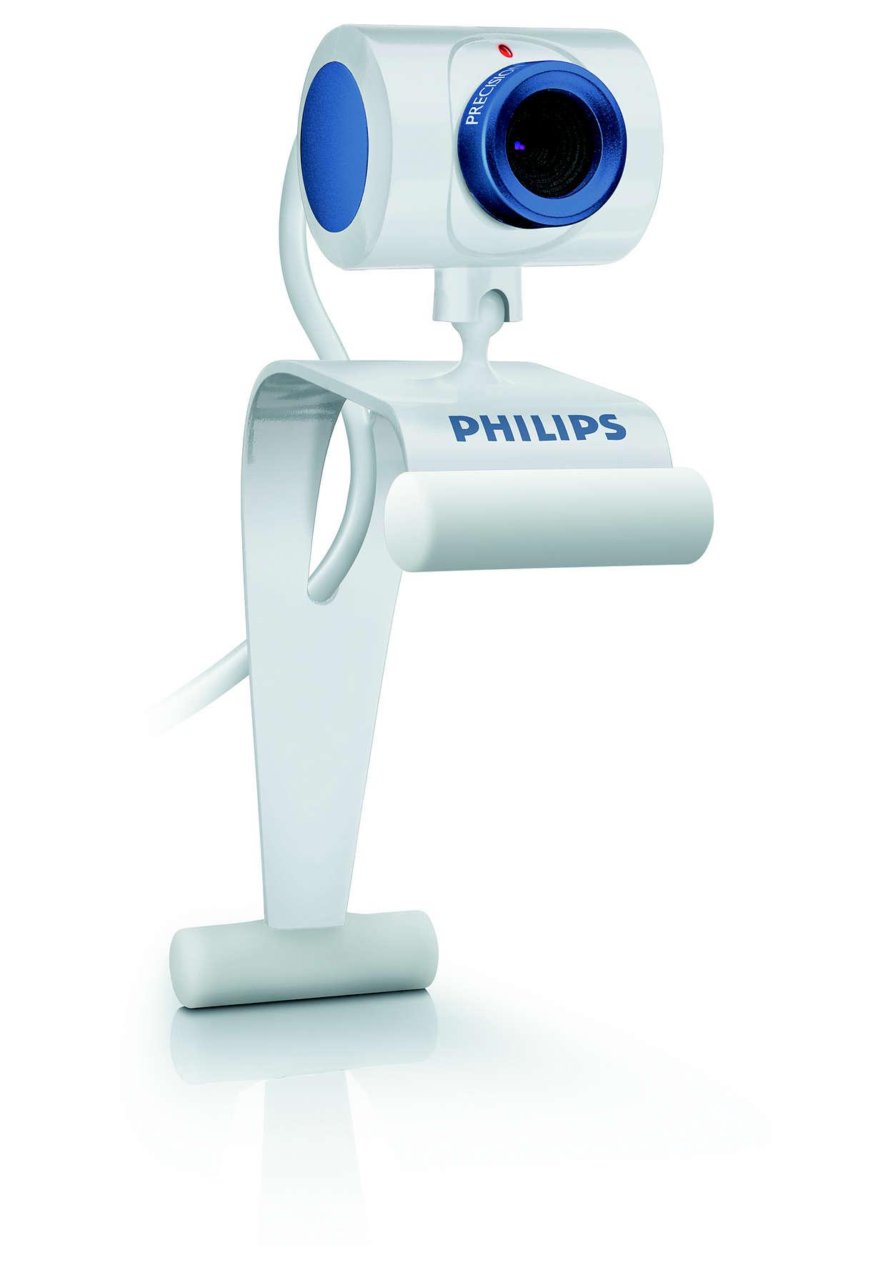 Diskutujte cez videokonferencie teraz!