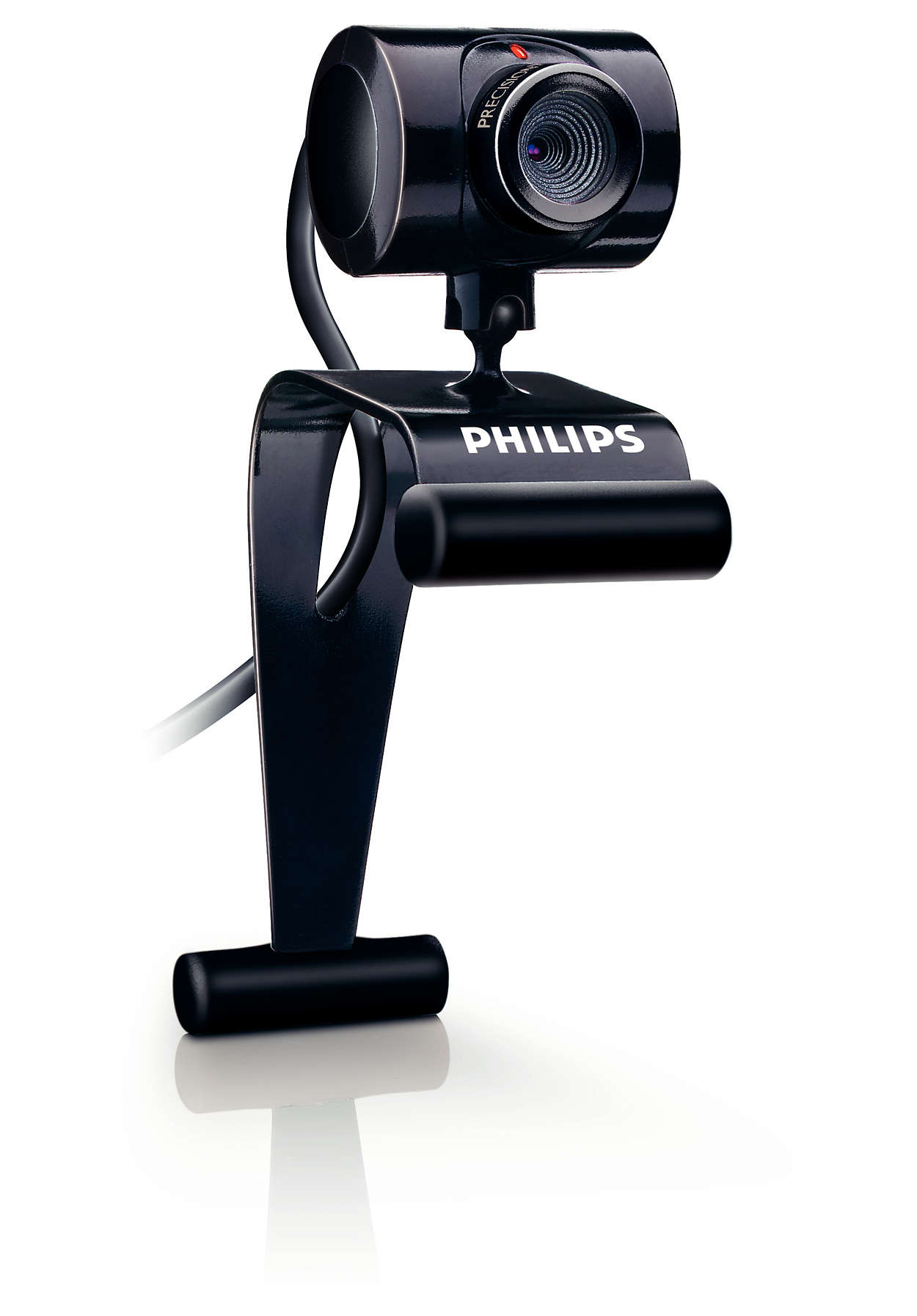 Notebook webcam SPC230NC/00 | Philips
