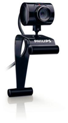 driver web camera philips spc230nc