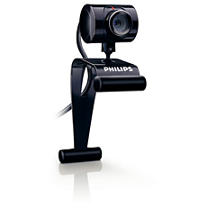 SPC230NC/00 -    筆記型電腦網路攝影機