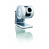 Philips PC Camera SPC300NC CIF CMOS