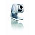 PC-camera
