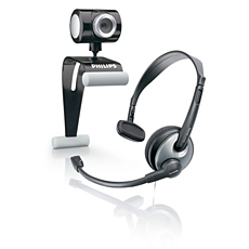SPC505NC/00  Webcam
