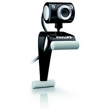 SPC520NC/00  Webcam