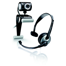 SPC525NC/00 -    Webcam