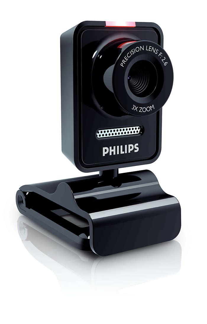 Webcam Easy