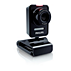 Webcam pour ordinateur portable