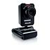 Notebook webkamera