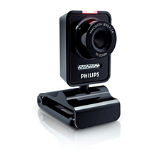 SPC530NC/00  Dizüstü bilgisayar web kamerası