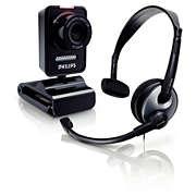 Web-kamera