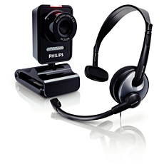 SPC535NC/00 -    Webcam