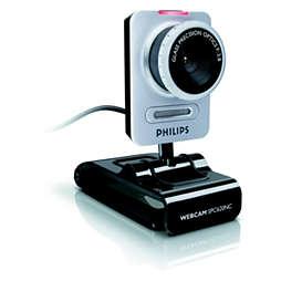 Κάμερα διαδικτύου