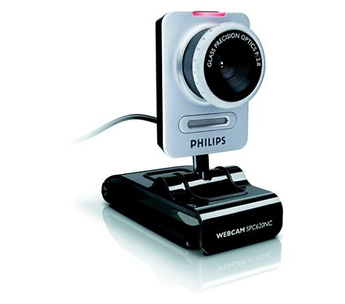 dell vostro 1015 webcam driver