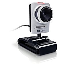 SPC630NC/00  Webcam