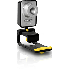 SPC640NC/00 -    Notebook webcam