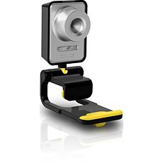 SPC640NC/00 -    Notebookwebcam