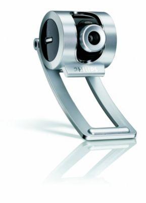 Philips SPC710NC/00 Webcam Windows 8 X64