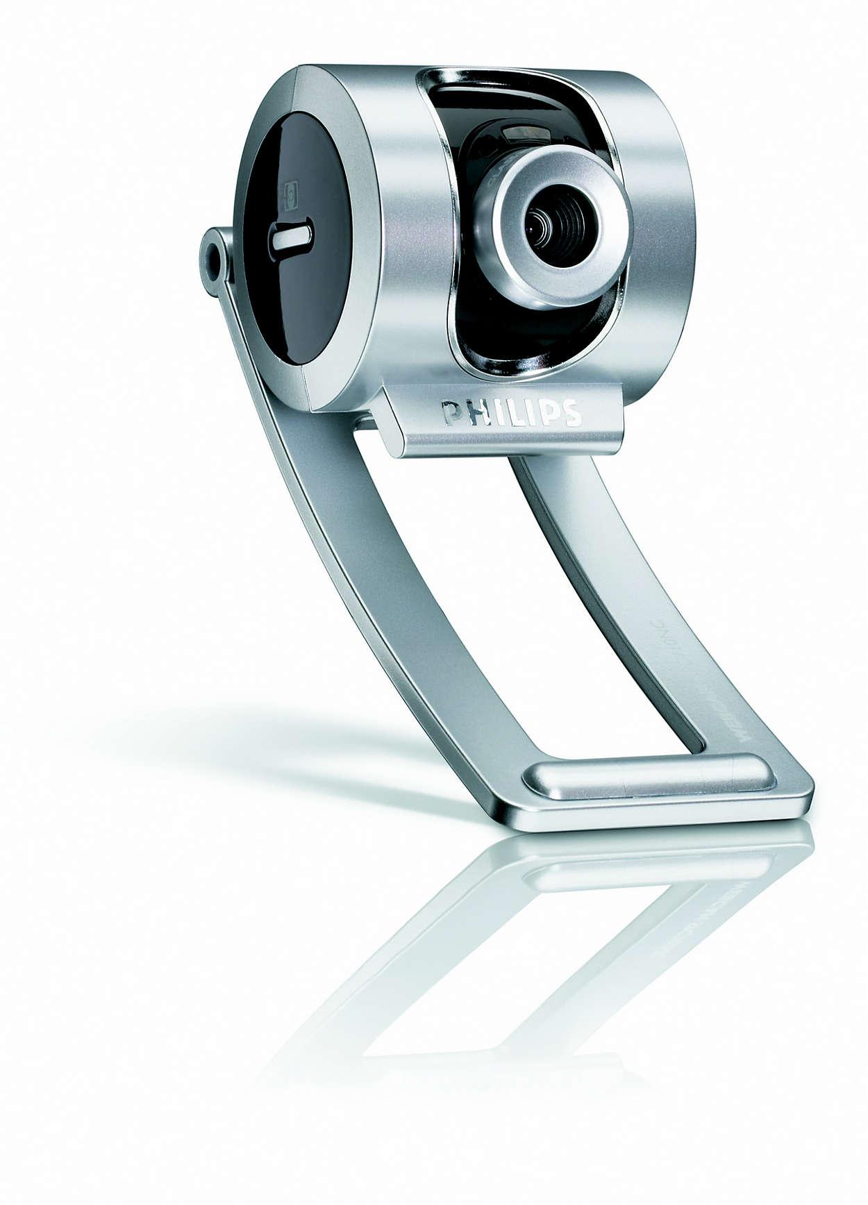 Verbeter uw videochatervaring
