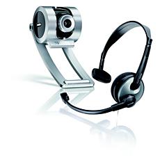 SPC715NC/00 -    網路攝影機