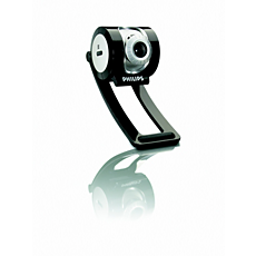 SPC900NC/00  Webcam