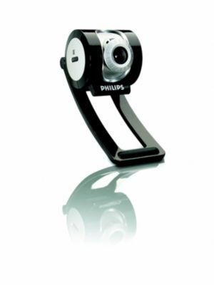 Philips SPC1030NC/00 Webcam Driver for Windows Download
