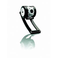 SPC900NC/00  電腦鏡頭