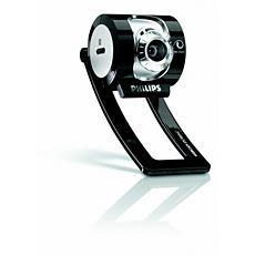 SPC900NC/27  Webcam