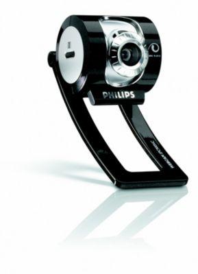 driver camera philips spc900nc