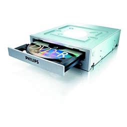 內置光碟機
