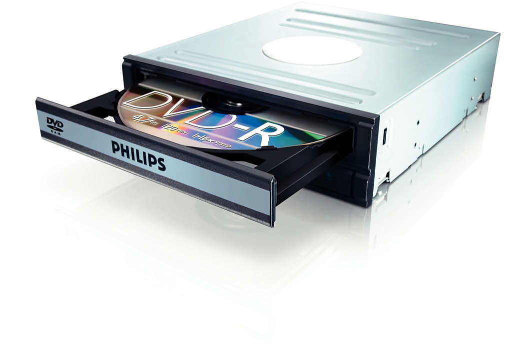 Multi SATA 光碟機
