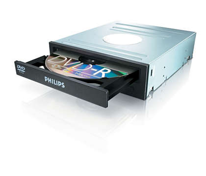 Tak perlu lagi mencemaskan format disk…