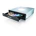 內接式整合光碟機,SATA