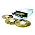 Встроенный жесткий диск