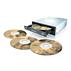 內建光碟機,IDE