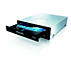Unidad de discos Blu-Ray