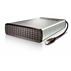 Philips External Hard Disk SPE3050CC 500 GB USB 2.0